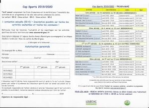 cap-sports-2019-2020