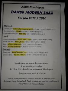 flyer-danse-2019-2020