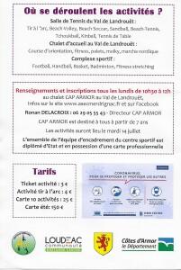 programme-Cap-Armor-2020-2