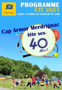 Cap-Amor2021-1