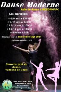 ecole-de-danse-2021-2022